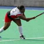 Womens Hockey Bermuda, Nov 18 2012 (7)