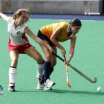 Womens Hockey Bermuda, Nov 18 2012 (8)