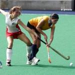 Womens Hockey Bermuda, Nov 18 2012 (8)