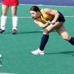 Womens Hockey Bermuda, Nov 18 2012 (9)