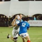 Z ARG FRA rugby (17)