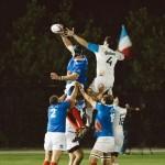 Z ARG FRA rugby (18)