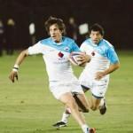 Z ARG FRA rugby (19)