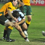 australia v italy rugby (1)