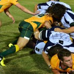 australia v italy rugby (10)