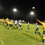 australia v italy rugby (12)