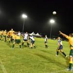 australia v italy rugby (12)