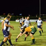 australia v italy rugby (13)