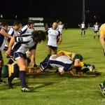 australia v italy rugby (14)