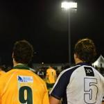 australia v italy rugby (15)