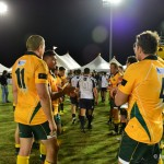 australia v italy rugby (16)