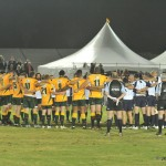 australia v italy rugby (17)