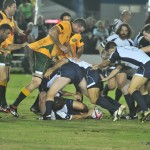 australia v italy rugby (19)