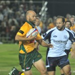 australia v italy rugby (20)
