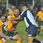 australia v italy rugby (21)