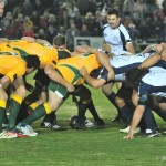 australia v italy rugby (23)