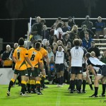 australia v italy rugby (24)