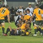 australia v italy rugby (26)