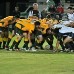australia v italy rugby (27)