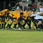 australia v italy rugby (27)