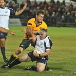 australia v italy rugby (28)