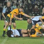 australia v italy rugby (29)