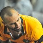 australia v italy rugby (3)