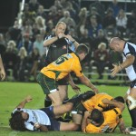 australia v italy rugby (30)