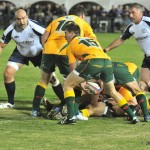 australia v italy rugby (31)