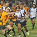 australia v italy rugby (32)