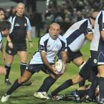australia v italy rugby (5)