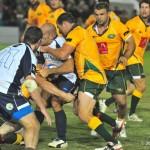 australia v italy rugby (6)