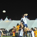 australia v italy rugby (8)