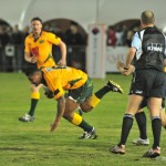 australia v italy rugby (9)