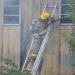 fire nov 17 2012 (1)