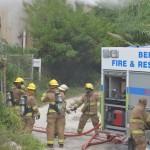 fire nov 17 2012 (10)
