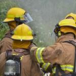 fire nov 17 2012 (11)