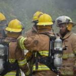 fire nov 17 2012 (12)