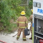 fire nov 17 2012 (13)