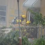 fire nov 17 2012 (14)