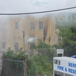 fire nov 17 2012 (15)