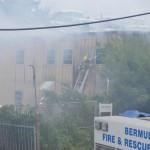 fire nov 17 2012 (2)