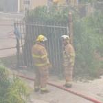 fire nov 17 2012 (20)