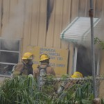 fire nov 17 2012 (21)