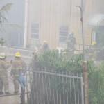 fire nov 17 2012 (22)
