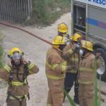 fire nov 17 2012 (26)