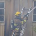 fire nov 17 2012 (3)