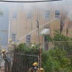 fire nov 17 2012 (31)