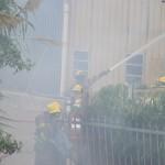 fire nov 17 2012 (32)