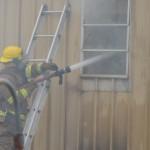 fire nov 17 2012 (34)